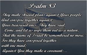 psalm83