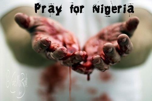 nigeria-attacks-on-christians