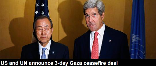 (Source: Ynet News)