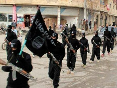 isis-marching-AP