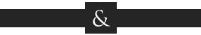 word-and-work-header-logo
