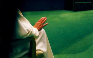 pope-francis-in-my-own-name-united-nations-speech-september-25-2015-false-prophet