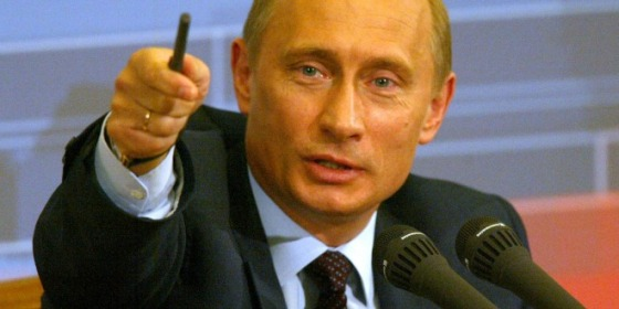Vladimir_Putin-6-660x330