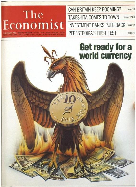 Economist_phoenix_cover_Jan_9_88