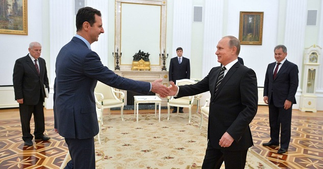 putin-assad-meeting-facebookjumbo