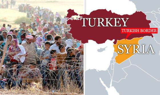 Turkey1-641687