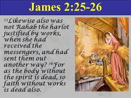 James 2_25 26