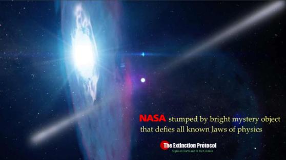 Cosmos M