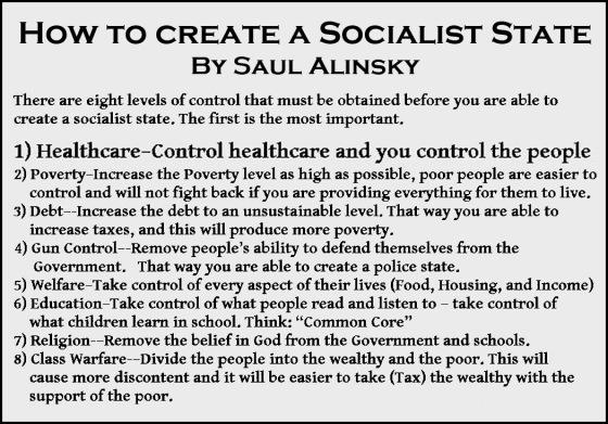 alinsky-how-to-create-a-socialist-state.jpg