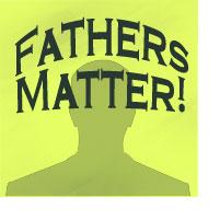 fathers_matter_l