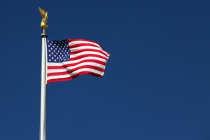 july_america_american_272521