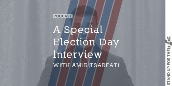 election-day-interview-amir-tsarfari.jpg