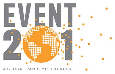 Event201-logo
